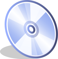 200px-CD_icon